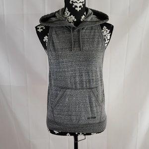 Ivy park hooded top size XXS